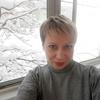 Анна, 35, г.Владимир