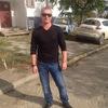 Артур, 31, г.Керчь