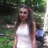 Екатерина, 20, г.Симферополь