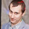 Алексей, 29, г.Киржач