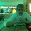 Денис, 25, г.Узловая