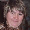людмила, 52, г.Таврическое