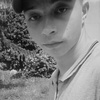 Александр Жуков, 20, г.Нестеров