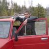 сергей, 47, г.Северобайкальск (Бурятия)