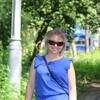 Альяна Кондратьева (Б, 36, г.Иваново