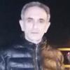 Rasko, 44, г.Тейково