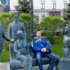 Дмитрий, 39, г.Цивильск