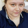 Галечка, 29, г.Москва