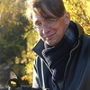 Олег, 45, г.Кола