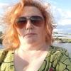 Светлана, 46, г.Кимры