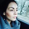 Анна, 35, г.Усть-Лабинск