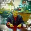 Денис Еремеев, 40, г.Краснокамск