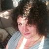 Ирина, 50, г.Таганрог