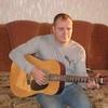 Алексей, 42, г.Белев