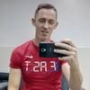 Иван, 33, г.Нерюнгри