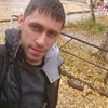 Марк, 31, г.Ленск