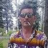 Евгений, 41, г.Шахты