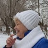 Татьяна, 53, г.Новотроицк