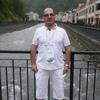 Иссам, 47, г.Москва