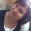 Ольга, 52, г.Анна
