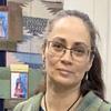 Ирина, 46, г.Тюмень