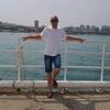 Григорий, 44, г.Ессентуки