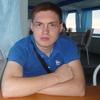 Евгений, 25, г.Можга