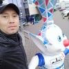 Дмитрий, 31, г.Слободской