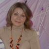 Svetlana, 56, г.Нытва