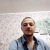 Владимир, 30, г.Тонкино