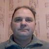 александр, 42, г.Балезино