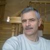 Бучо, 53, г.Грозный