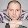 Сергей, 48, г.Петропавловск-Камчатский