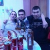 Ринат, 24, г.Уфа