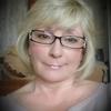 Лариса, 56, г.Севастополь