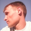Максим, 22, г.Спасск-Дальний