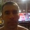 Владимир Бушуев, 34, г.Старый Оскол