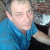 Петр, 48, г.Бузулук