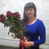 Tatyana, 55, г.Исилькуль
