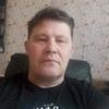 Евгений, 48, г.Всеволожск