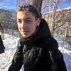 Петр, 26, г.Амурск