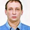 михаил, 54, г.Новозыбков