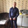 Кирилл, 21, г.Ирбит
