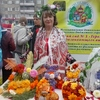Светлана, 58, г.Минусинск