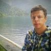Евгений, 26, г.Озерск