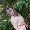 Светлана, 44, г.Чита