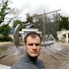 Ник, 32, г.Геленджик