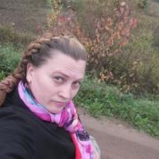 сайт знакомств в таш.облосте