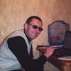 владимир, 43, г.Венев