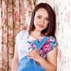 Наталья, 32, г.Петрозаводск